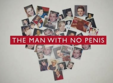 Meet The Biggest Sex Stud of All Times — A Man with No Penis