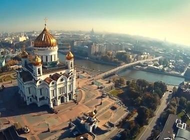 Marriage, Divorce in Russia Statistics