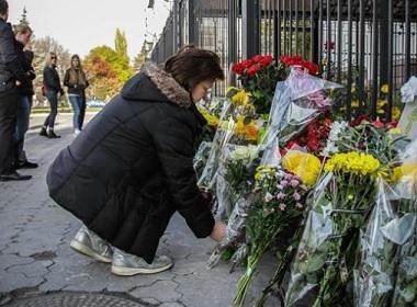 russian-plane-crush-tributes