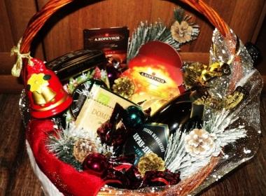 gifts to ukrainian women 1