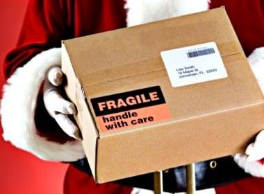 Best Sites to Send Gifts to Ukraine