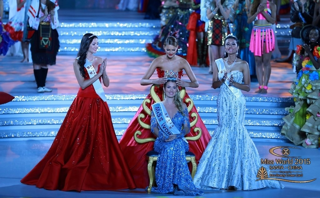 miss-world-2015-crowning-winner