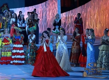vice-miss-world-2015-sofia-nikitchuk