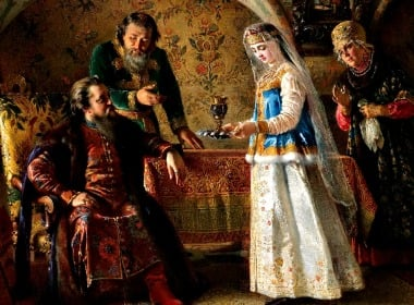 drevnaya-rus-brak 2