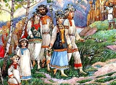 drevnaya-rus-lyubov