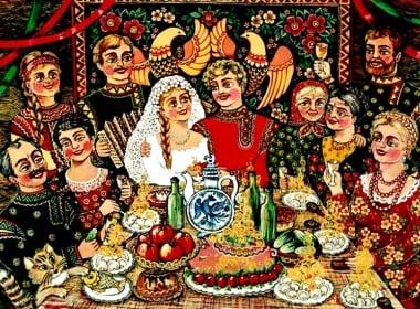 drevnaya-rus-svadba