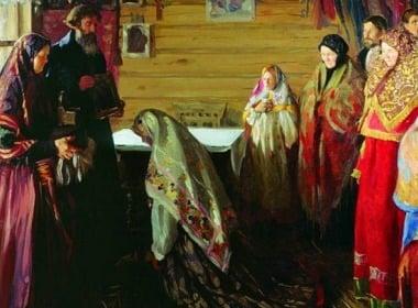 drevnaya-rus-zhenschina 1