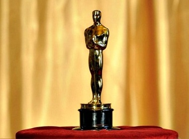 The Big Shot, Spotlight movie scripts win 2016 Oscar awards