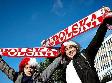 poland-visas-to-ukrainians 2