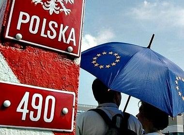 poland-visas-to-ukrainians