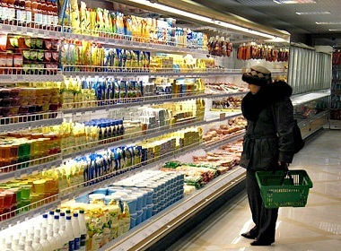 russian-economics 3