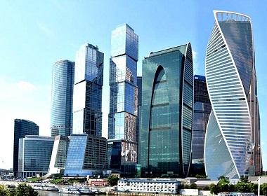 russian-economics 4