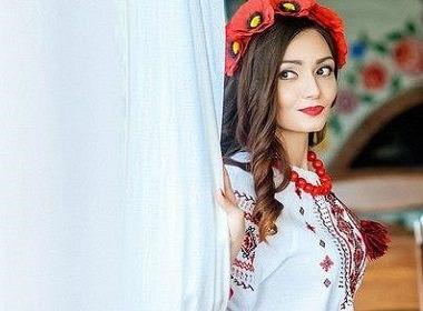 Slavic Women vs. Western Men