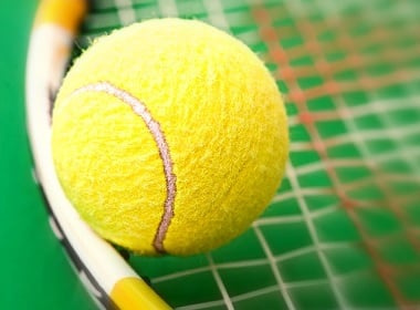 Russian, Italian Gambling Syndicates, Top-50 Tennis Players Under Investigation for Match Fixing.