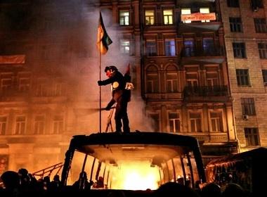ukrainian-documentary-nominated-for-oscar