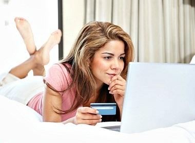 Belarus Women Limited in Online Shopping