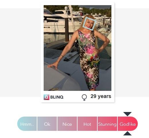 как выбрать фотографии для сайта знакомств