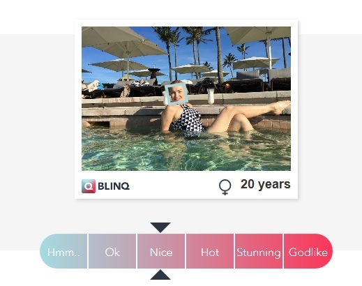 Check Your Photos Instantly