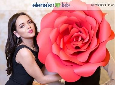 elenas-models-site