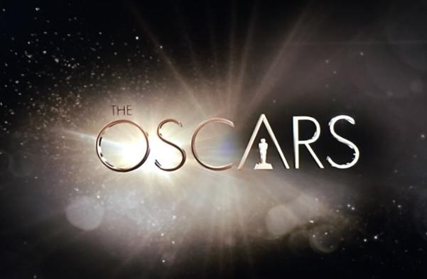 Best picture Oscars 2016 Spotlight