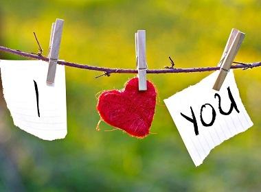 valentines-day-proposal