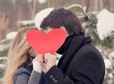 valentines-story (2)