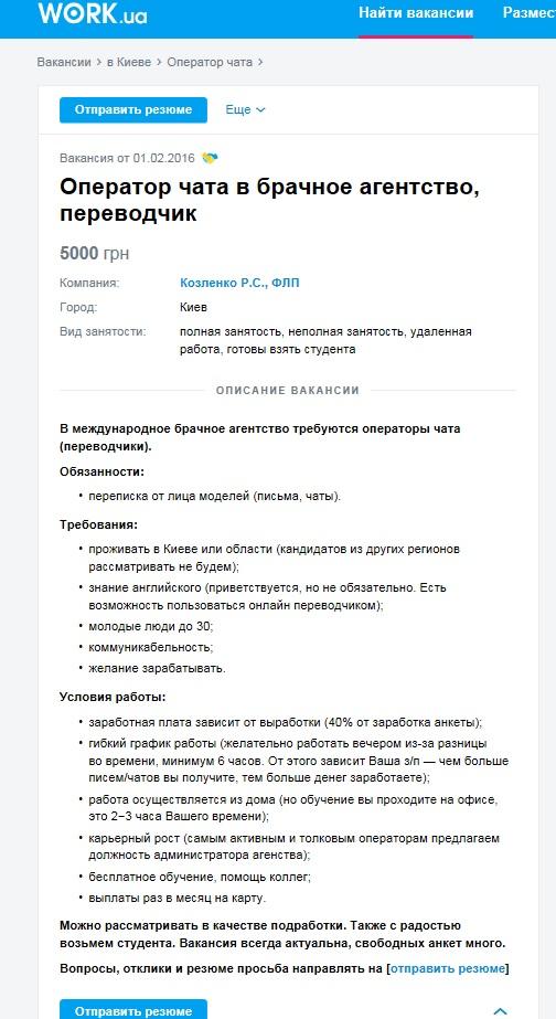 vk-marriage-agency-model-job-11