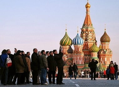 expats-in-Russia (2)