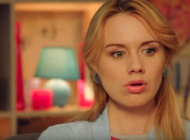 Порно видео русские пикаперы и молодая девочка