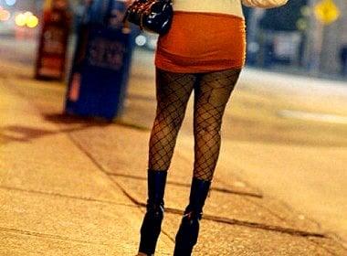 Заказ проституток на день их фото