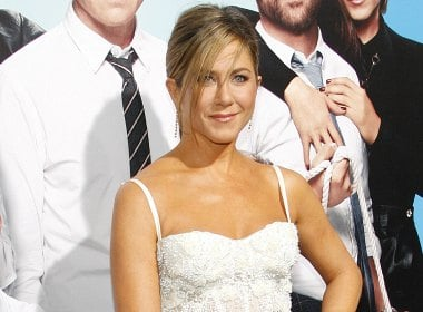 jennifer-aniston-horrible-bosses