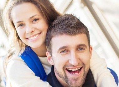 Должен ли быть секс при первой встрече с иностранцем