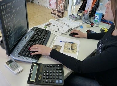 22 Million Self-employed Russians Don't Pay Taxes
