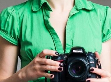 Заработок на продаже фото и иллюстраций. Удаленная работа онлайн на фотостоках