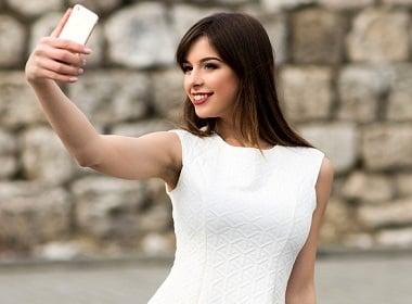 Ukrainians Bought 800 Thousand Smart Phones in 3 Months