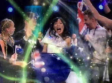 dami-im-australia-eurovision-2016-winner-or-not