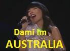 dami-im-australia