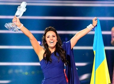 Petition to Revise 2016 Eurovision Song Contest Results