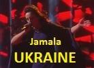 jamala-ukraine