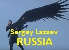 sergey-lazarev-russia