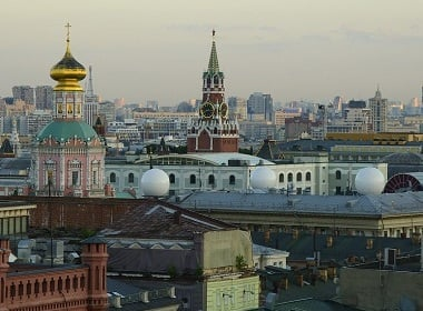 New poor: 5 million Russians dived below poverty line last year