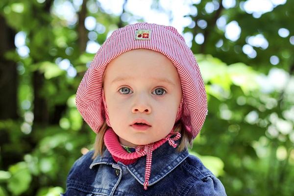 Что делать, чтобы воспитать ребенка счастливым: 5 правил