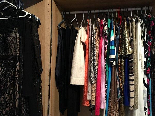 clothes-wardrobe-female