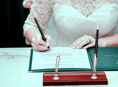 marriage registration ukraine