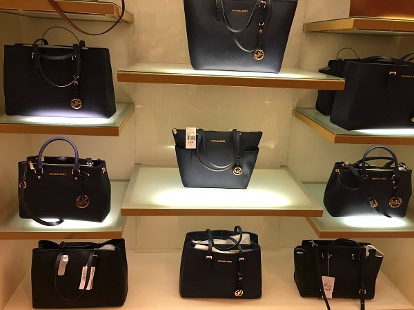 Michael Kors сумки