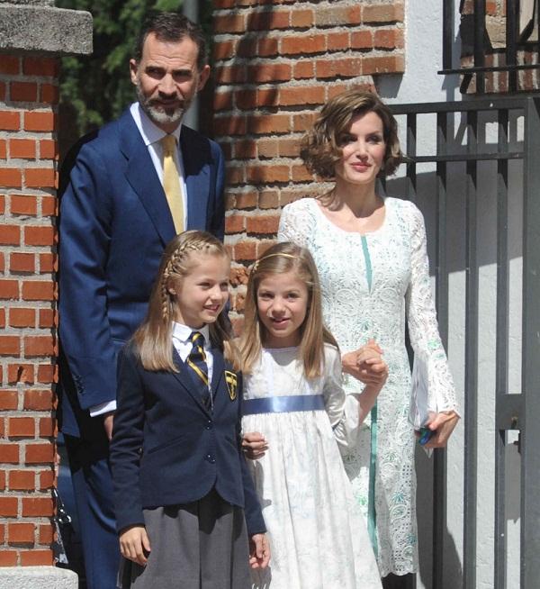 Кого выбирают в жены современные принцы