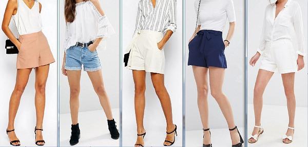 shorts-1