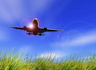 Авиабилеты: 18 советов, как купить билеты на самолет дешево