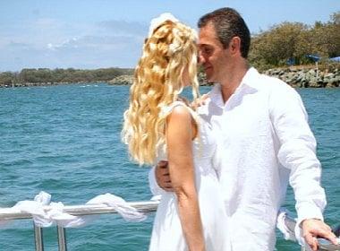 Как перестать мечтать о богатом женихе и выйти замуж