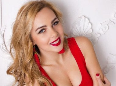 Dating beautiful ukrainian ladies